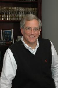 Eric D. Sipe